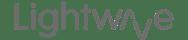 LightwaveRF-logo-cropped