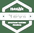 platinum-badge-white
