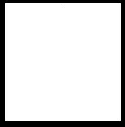 chartered-marketer-1